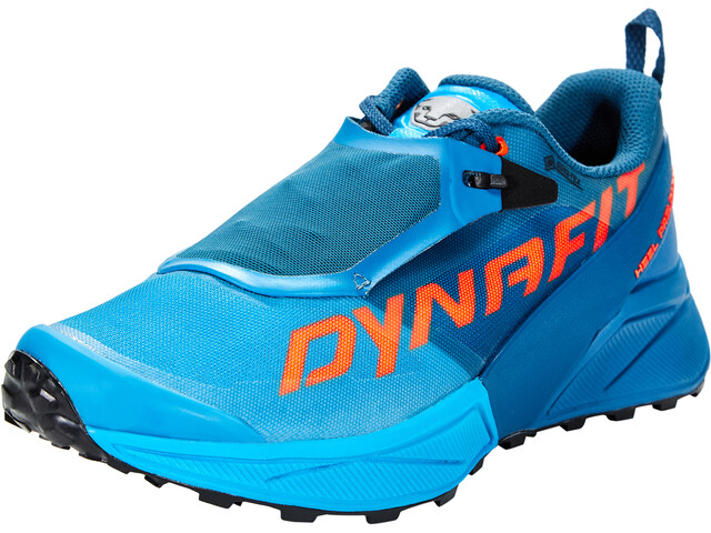 Dynafit Ultra 100 GTX Schoenen Heren, reef/ibis